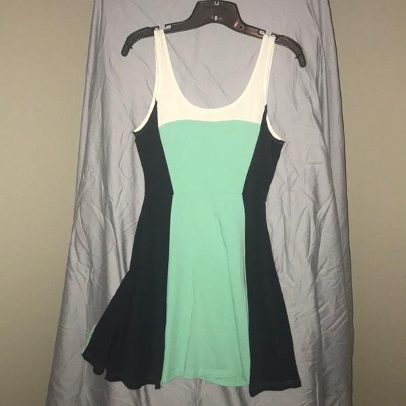 Express Dresses & Skirts - Express dress